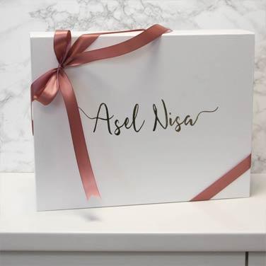 geschenkbox-baby taufe beschneidung