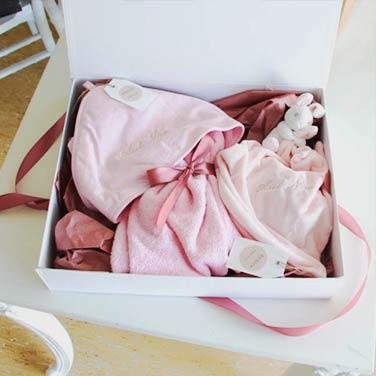 geschenke-baby taufe beschneidung