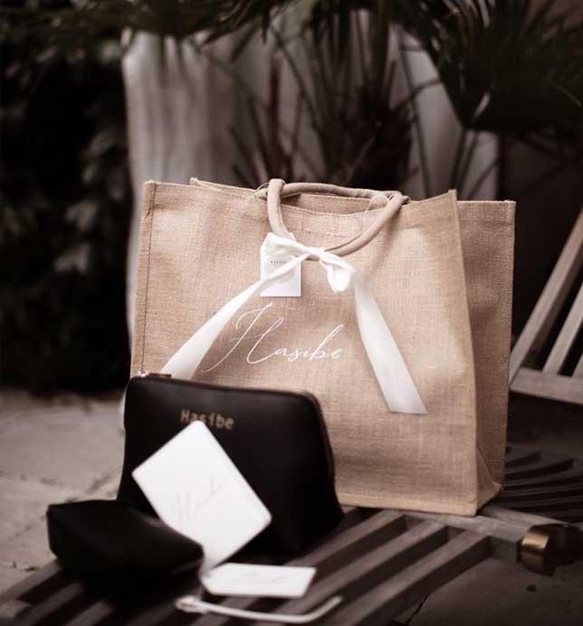 personalisierte-geschenke-bestickt