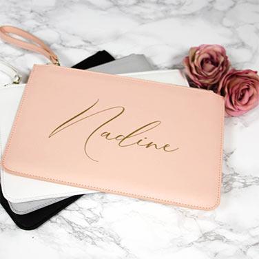 personalisierte-geschenke-clutch